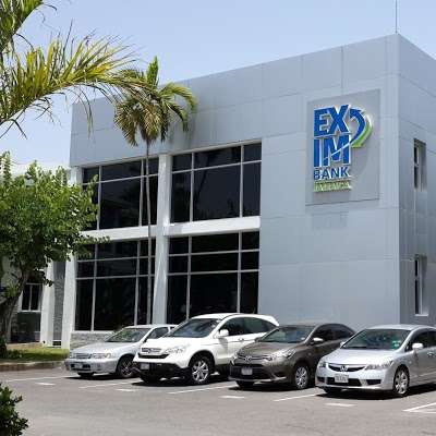 EXIM Bank Offical Says Lack Of Funding Preventing J'can Products From Reaching Cuba