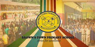 Brown's Town Primary School Tense: Community Worried Principal Charged with Sexual Assualt Could Return To Work