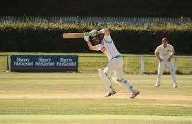 2nd Test: India Sweep Series 2-0 vs West Indies