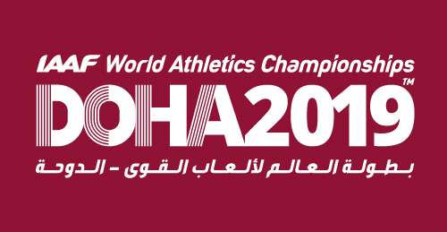 $US7.5 Million Up For Grabs At IAAF World Championships in Doha