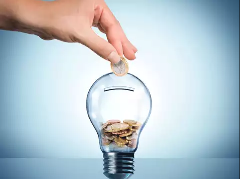 OUR Predicts US$20-Million in Electricity Savings by End of 2020