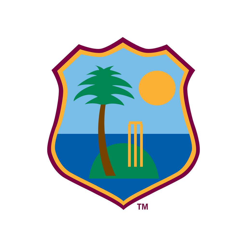 3 Shortlisted For West Indies Coaching Role