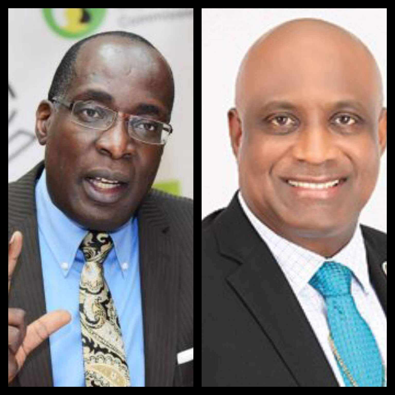 Ruel Reid/CMU Money Scandal: Defence Files For Case Dismissal