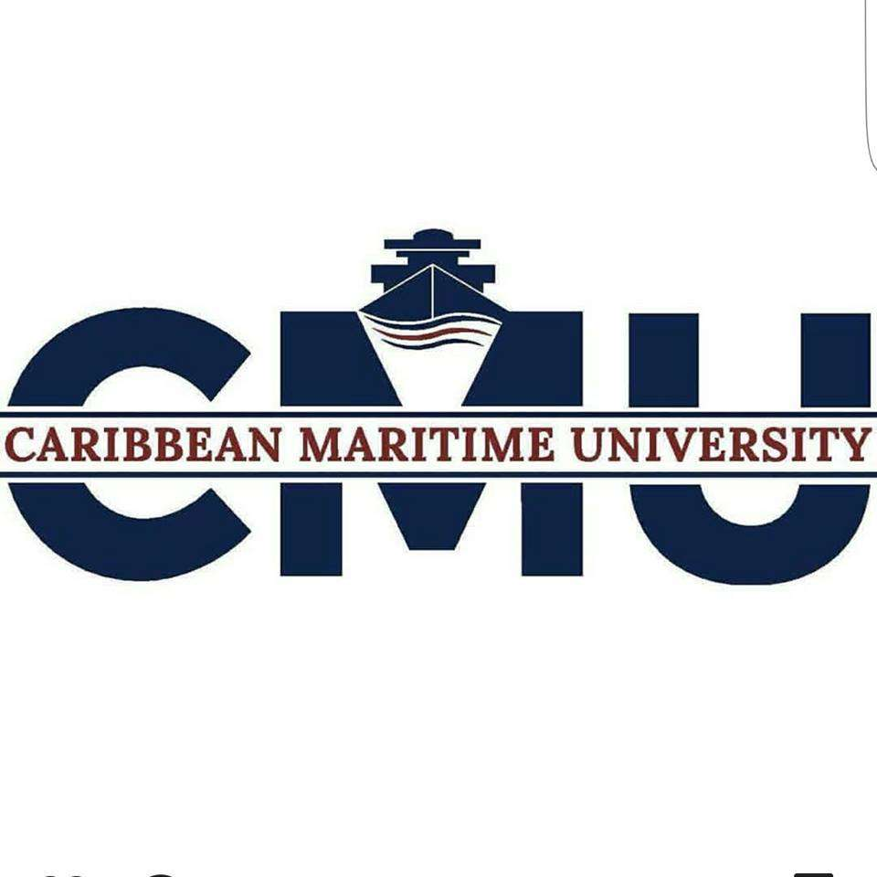More Damning Findings in AG Report on Scandal Hit Caribbean Maritime University, CMU