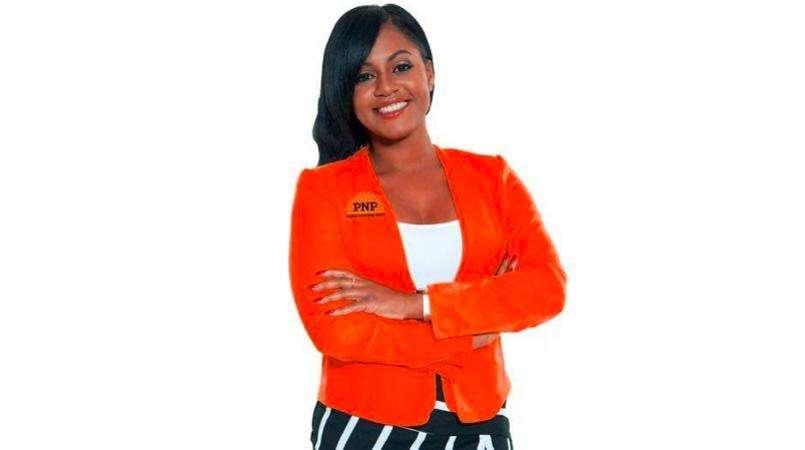 Kari Douglas Resigns From KSAC Committee