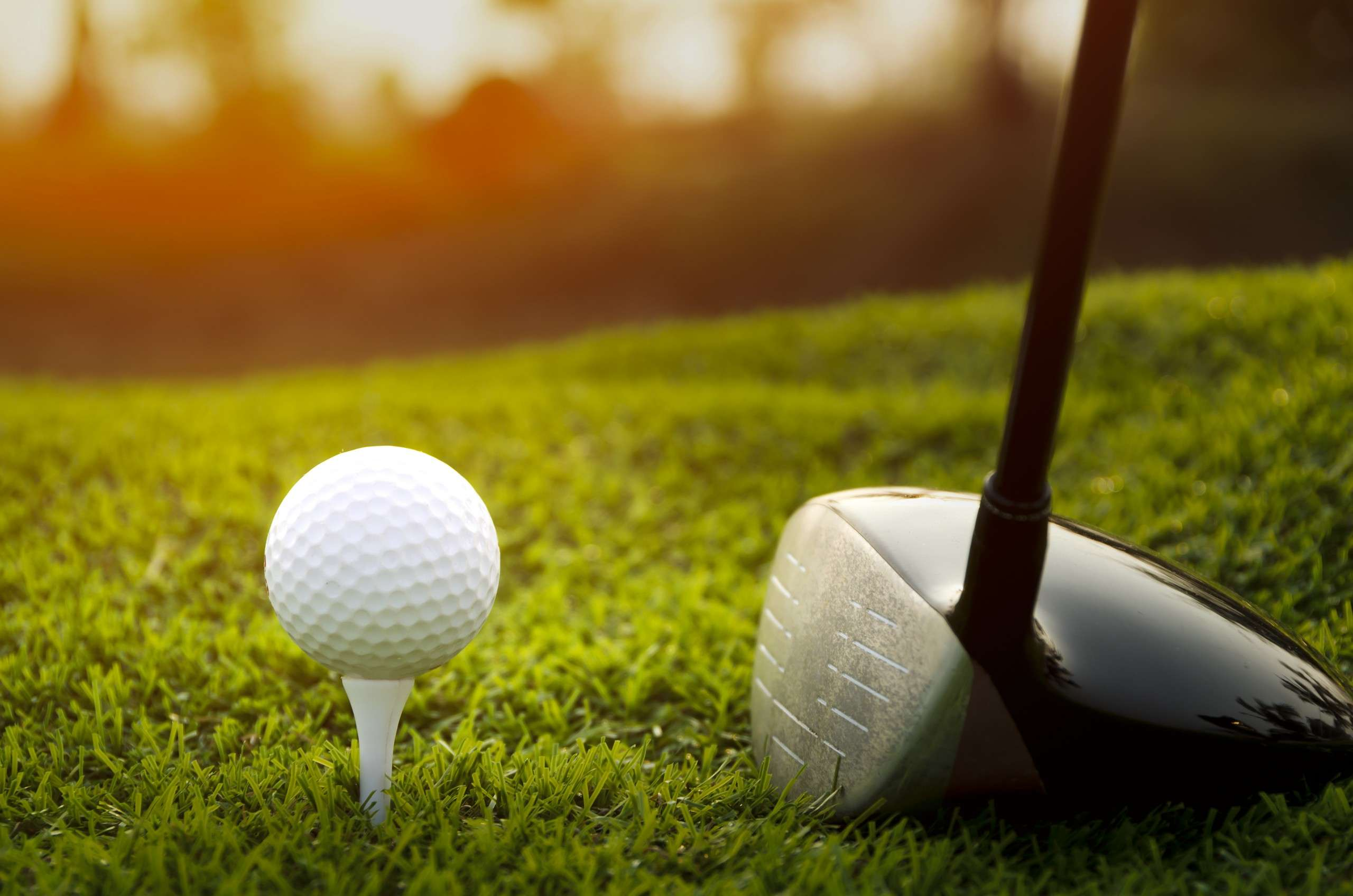 Jamaica's Golfers Eye Regional Championships