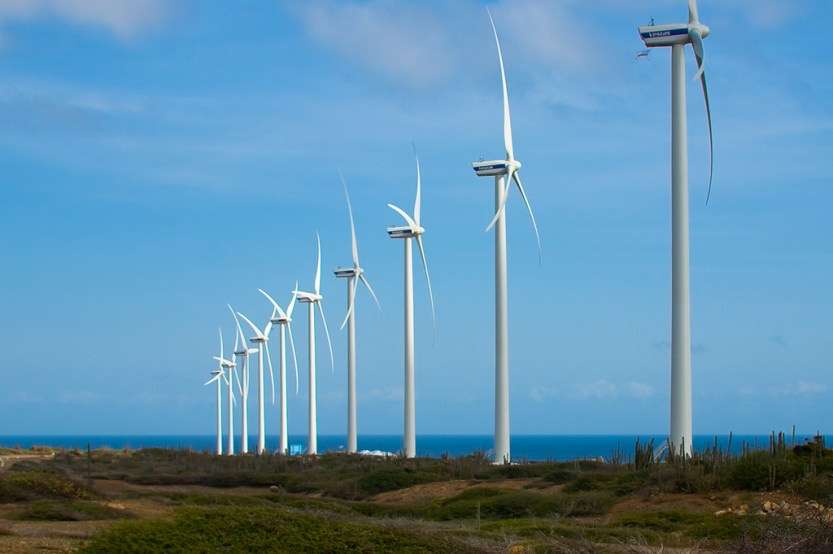 MPC Caribbean Clean Energy Plans Second Offer To Raise Funds