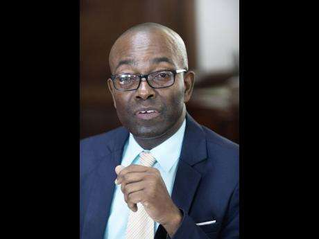 JTA President Says Suggestion to Re-Introduce Shift System Is a Backwards Move for Education