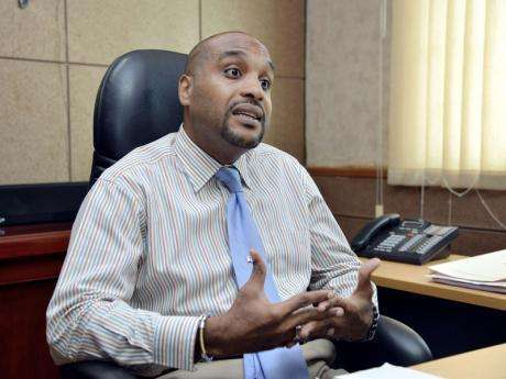 Entertainment Zones Need to Be Declared Across the Municipality – CEO, KSAMC