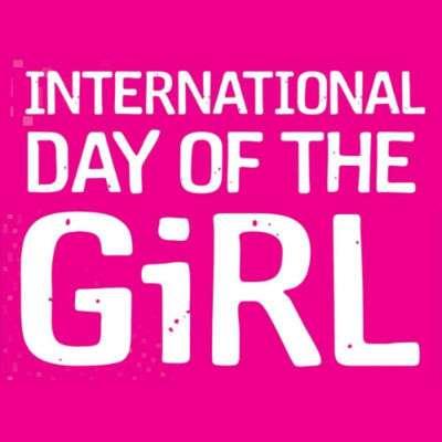 JOA Celebrates International Day Of The Girl