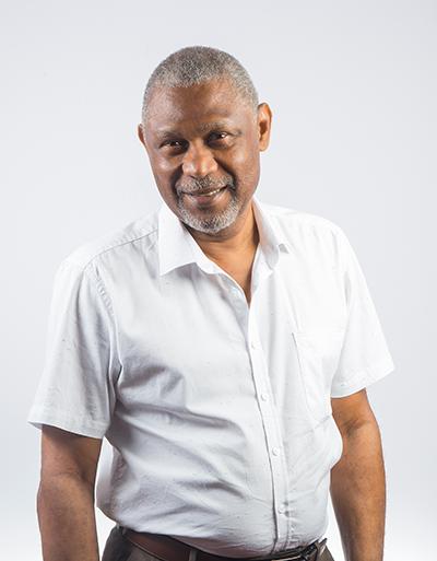 John Jackson Resigns From DBJ Board