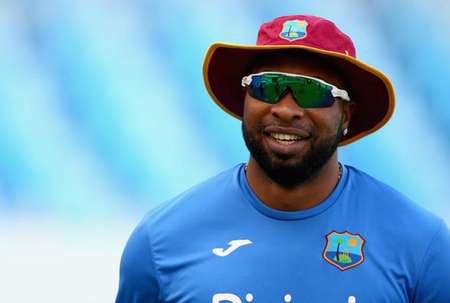 WI Eager To Face Sri Lanka
