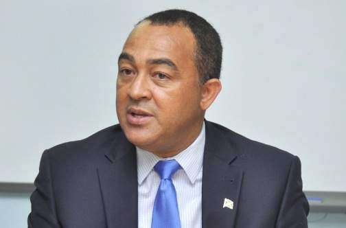 Tesha Miller's Sentencing Shows Justice System Is Functioning – Tufton