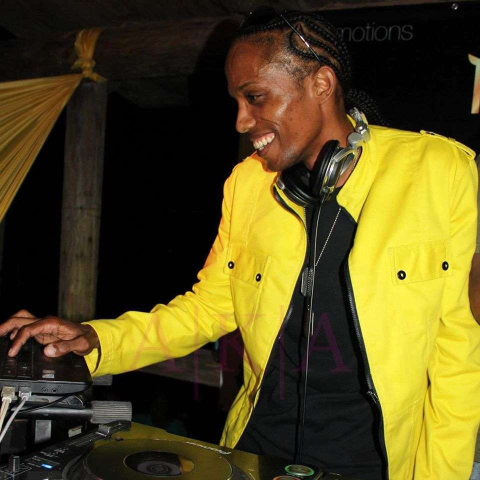 FAME FM DJ Venom, U-Tech Student Dead following Motorcycle Collision