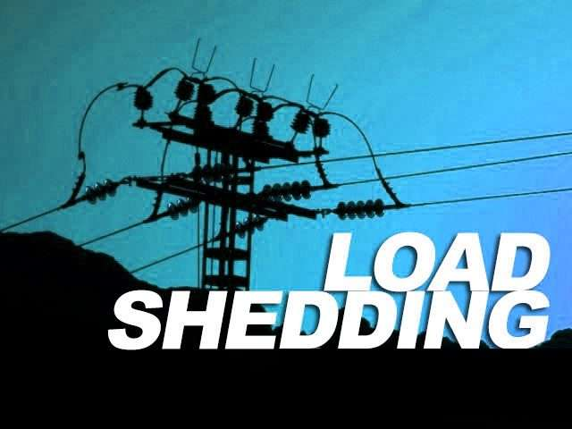 JPS Emergency Load Shedding Leaves Thousands Without Power