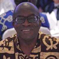 Faith-based Tertiary Schools Facing Pressures to Raise Funds – IUC President, Rev. Dr. Hewitt