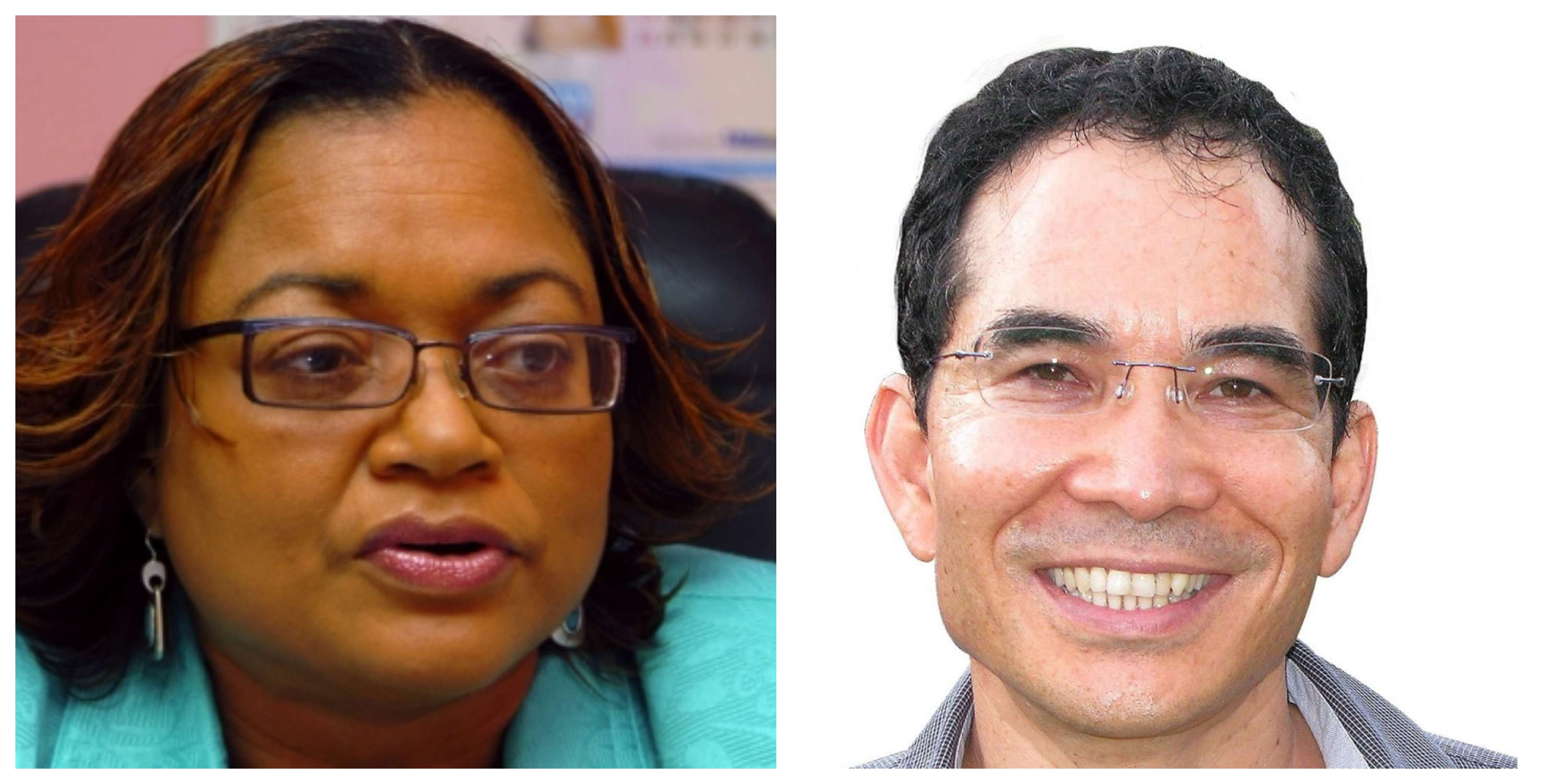 US Visa Recovactions: Political Analysts Say Developments Will Hurt PNP More Than JLP