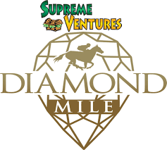 Nunez, Dacosta To Battle In 'Exciting' Diamond Mile At Caymanas Park