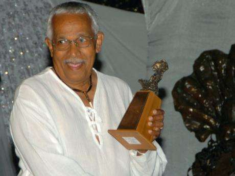 "Franklyn ""Chappie"" St, Juste, Filmaker and University Lecturer Dies"