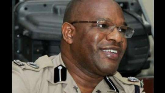 Police Inspector Calls For Paradigm Shift To Curb 'Get Rich Quick Mindset'