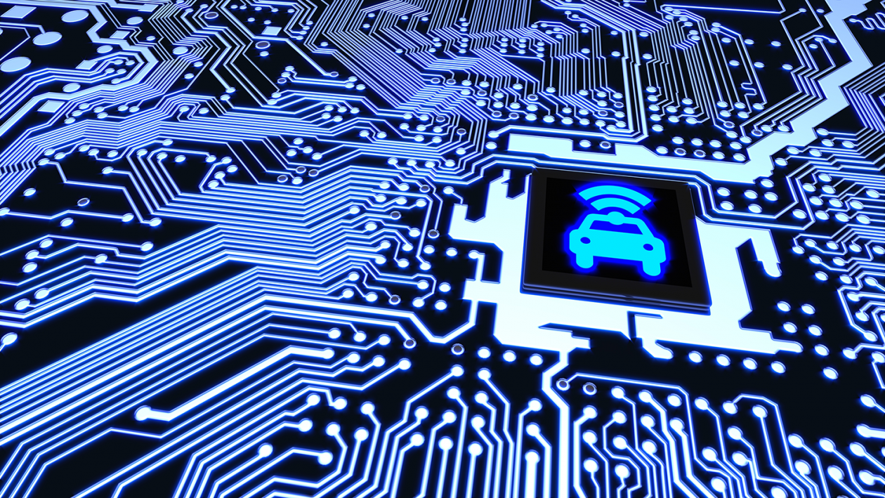 Gov't Moves To Digitize Transport Sector In Push To Reduce Road Fatalities, Improve Passenger Safety
