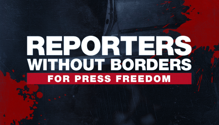Reporters Without Borders Writes PM Holness Over Law Banning Court Photo
