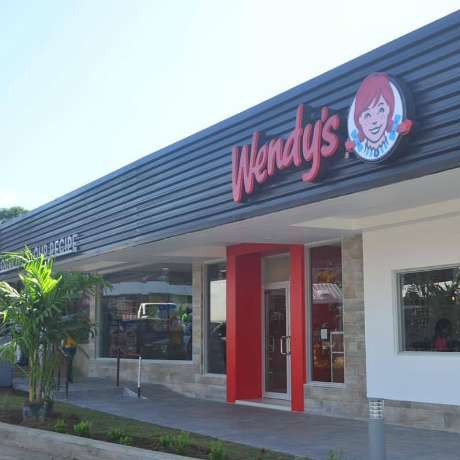 Police Launch High Priority Investigation Into Wendy's Brawl
