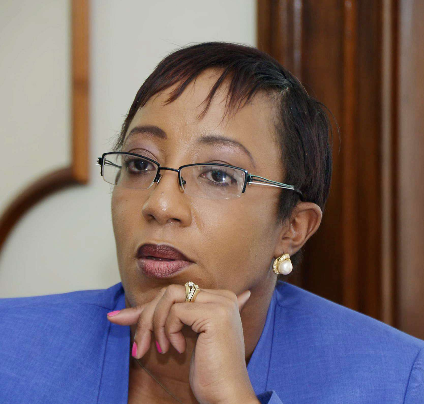NWC Rate Increase Decision Coming Soon – OUR