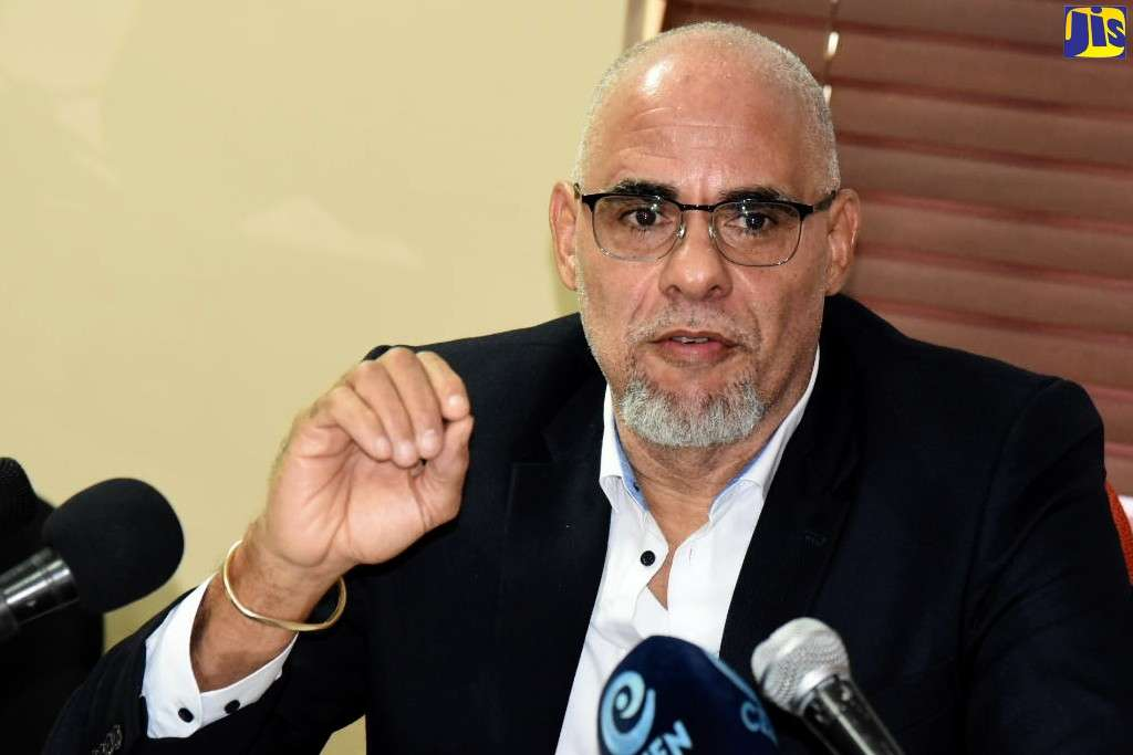 Risky But Necessary – EPOC Chairman On Gradual Reopening of the Economy