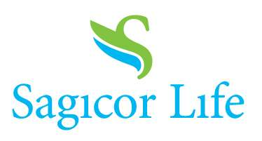 HIV-Lobby Group Lauds Sagicor For Introducing Insurance Coverage For Affected People