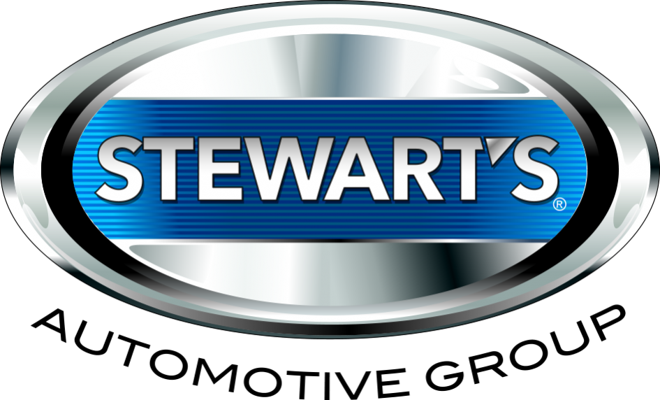 Nat'l Security Ministry Defends Decision To Award Contracts To Companies Affiliated with Stewart's Auto Group