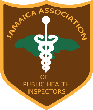 Public Health Inspectors Withdraw Services Over Wage Woes
