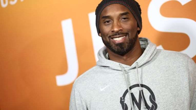 BREAKING: NBA Legend Kobe Bryant Reportedly Killed In Helicopter Crash In  California