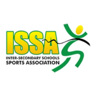 ISSA Champs In Limbo Amid COVID-19 Threat