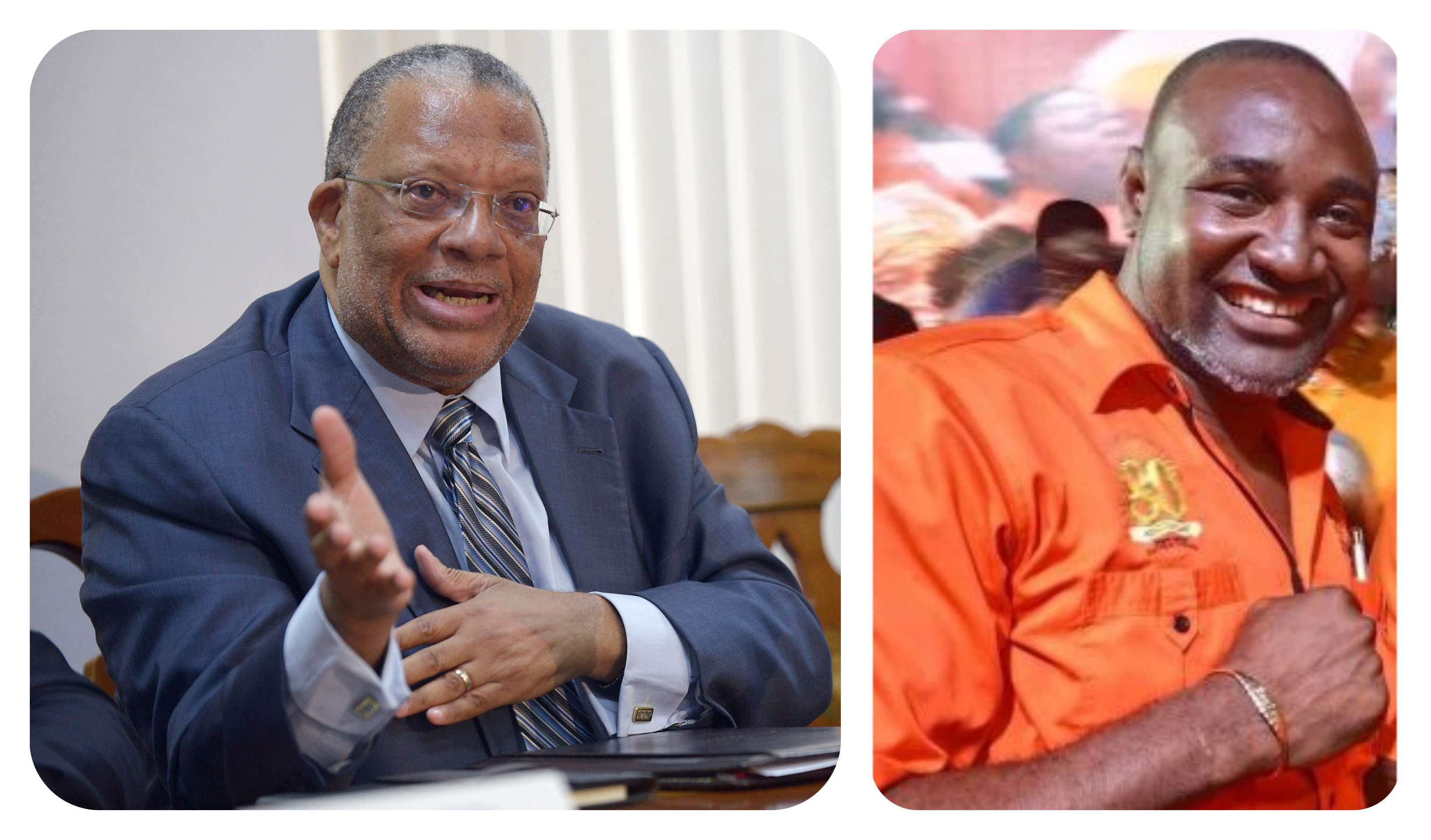 Phillips-Led PNP Can Win General Elections – Campbell