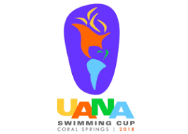 18 Selected For UANA Swimming Cup In Peru