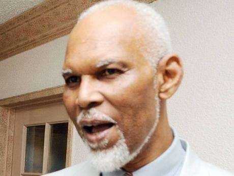 Senators Should Be Able Express Independent Views – Knight