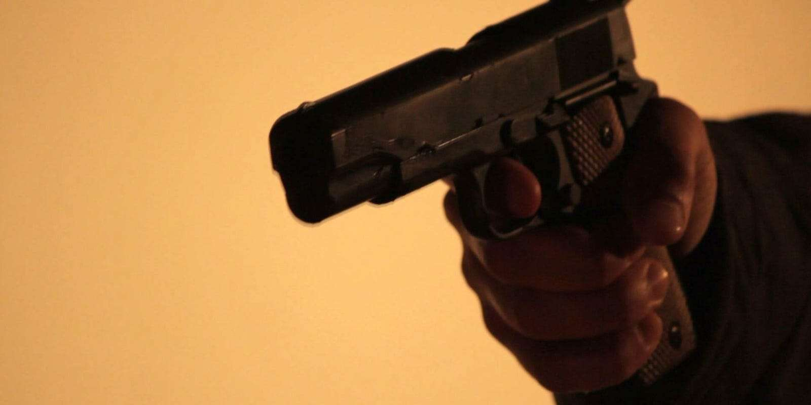 JCF Denies Involvement in New Year's Morning Shooting in Kingston