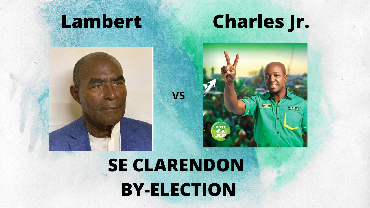 Voting Kicks Off In Crucial SE Clarendon By-election