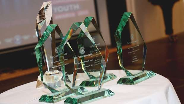 Two J'Cans Among 16 Finalists for 2020 Commonwealth Youth Awards