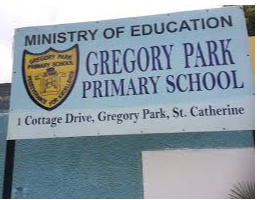 Gregory Park Primary School Teachers on Edge After Reportedly Being Threatened by Parent