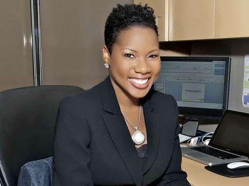 Makeba Bennett-Easy Resigns As PSOJ CEO