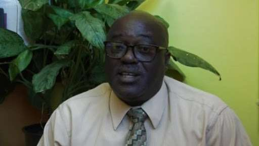 Bring Back Safety Resource Officers in Schools – Samuel Smalling, President of Association of Deans of Discpline