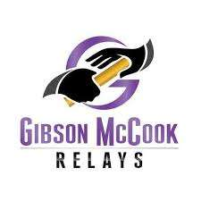 Dyke Expects Magic From Class-2 Sprint Relay Team At Gibson McCook Relays
