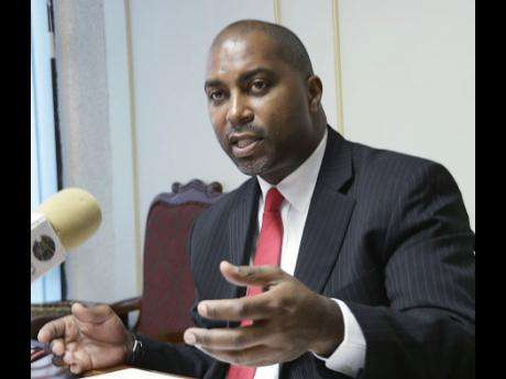 PNP Says It Will Not Contest South East Clarendon By-Election