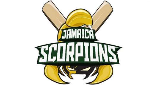 Jamaica Scorpions Duo Suspended Due To Improper Bowling Action