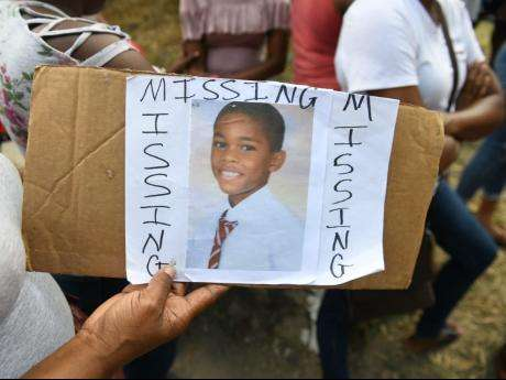 Detectives Await Post-mortem To Determine Cause of Death Of 11-Y-O