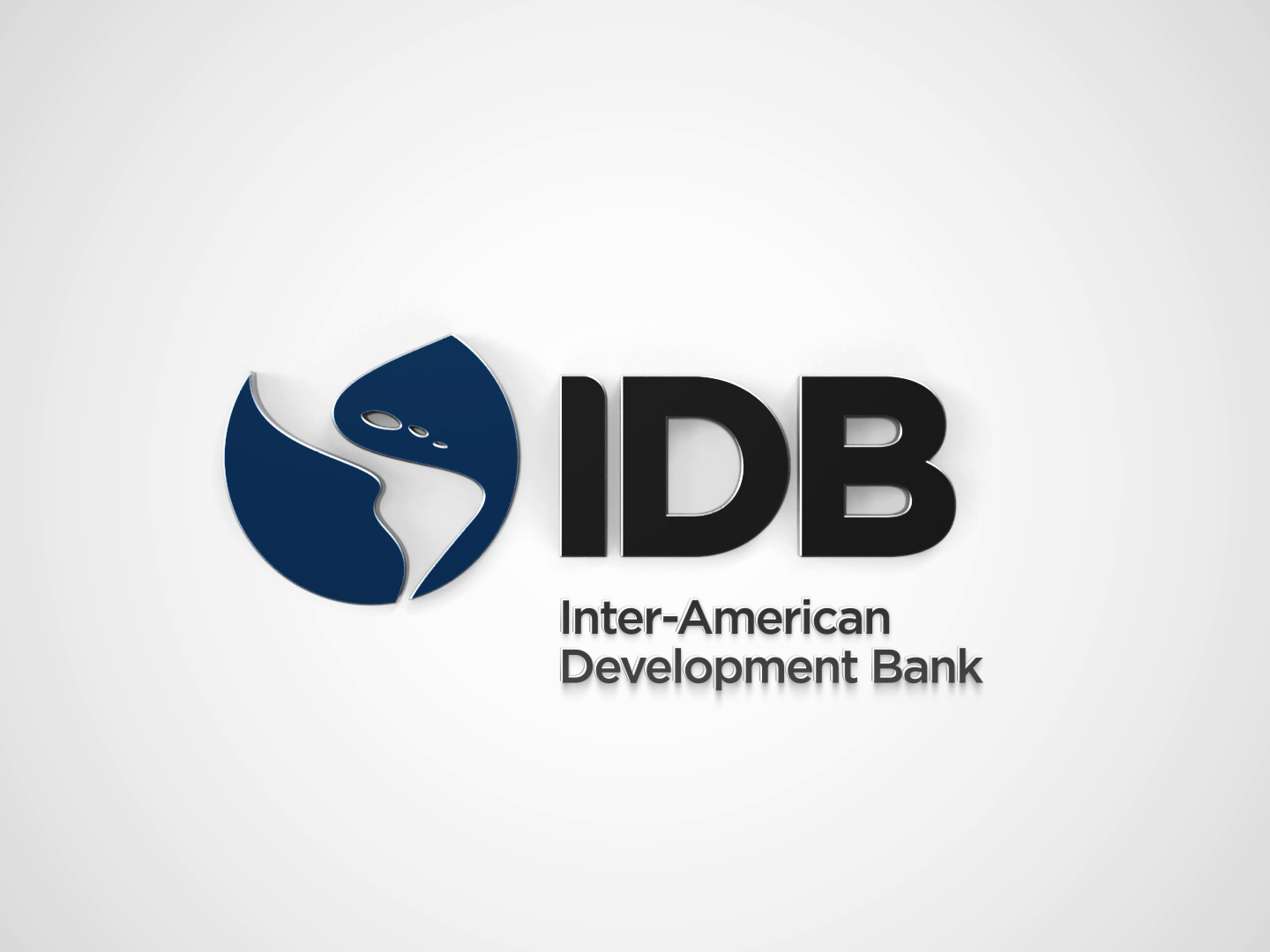 14 In Every 1,000 J'can Children Have An Intellectual Disability – IDB Study