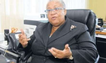 'Don't Panic, The Stock Exchange Has Not Crashed', Street-Forrest