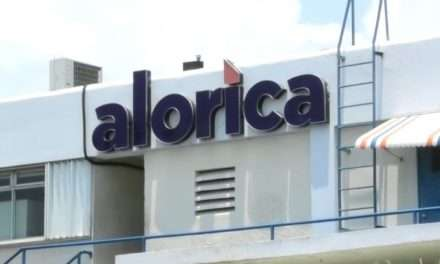 Alorica Portmore Employees to Get Compassionate Grant from Company